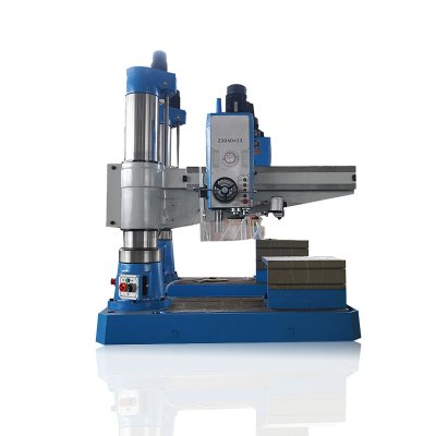 Z3040X13 Precision Rocker Arm Radial Drilling Machine for Me
