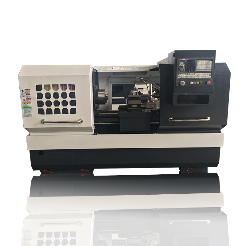 CK6150-1000CNC CNC Lathe Machine